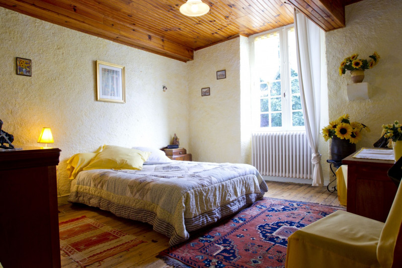 Vente maison / villa Saïx 580000€ - Photo 9