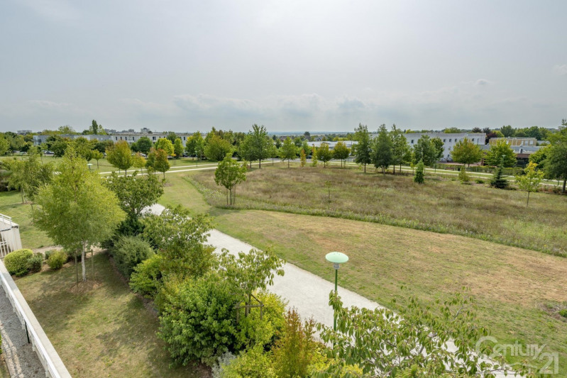Revenda apartamento Caen 236000€ - Fotografia 14