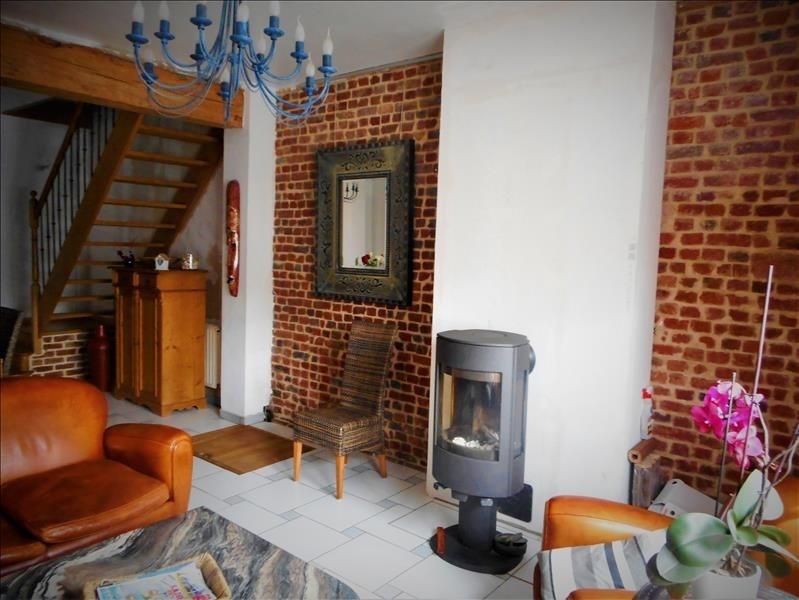 Sale house / villa Annezin 240000€ - Picture 1
