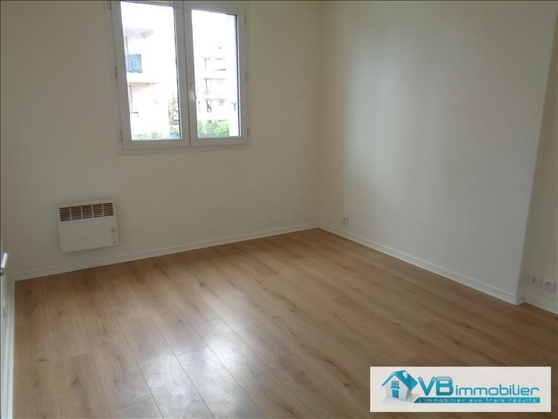 Vente appartement Viry chatillon 115 000€ - Photo 3
