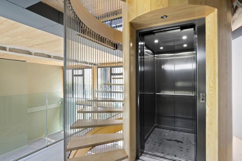 Престижная продажа дом Paris 14ème 13000000€ - Фото 9