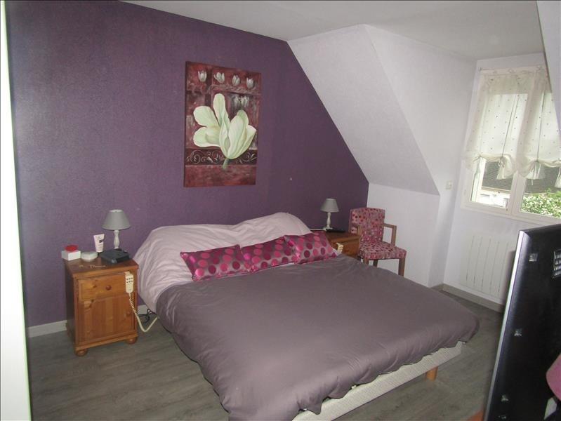 Vente maison / villa Bornel 356600€ - Photo 4