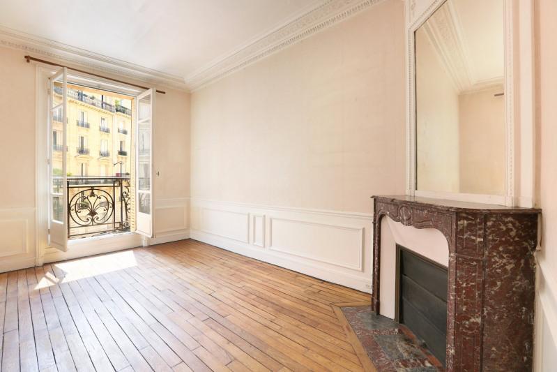 Verkauf von luxusobjekt wohnung Paris 13ème 570000€ - Fotografie 2