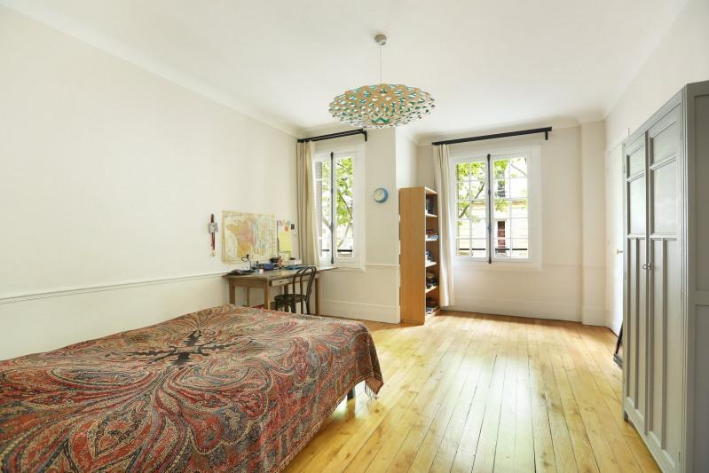 Verkoop van prestige  huis Neuilly-sur-seine 4700000€ - Foto 10