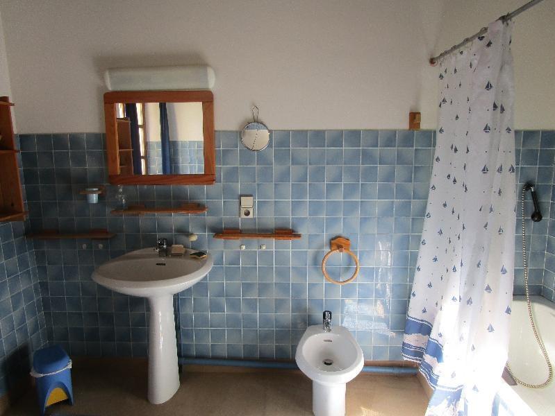 Vente de prestige maison / villa Saint martin de seignanx 595650€ - Photo 8