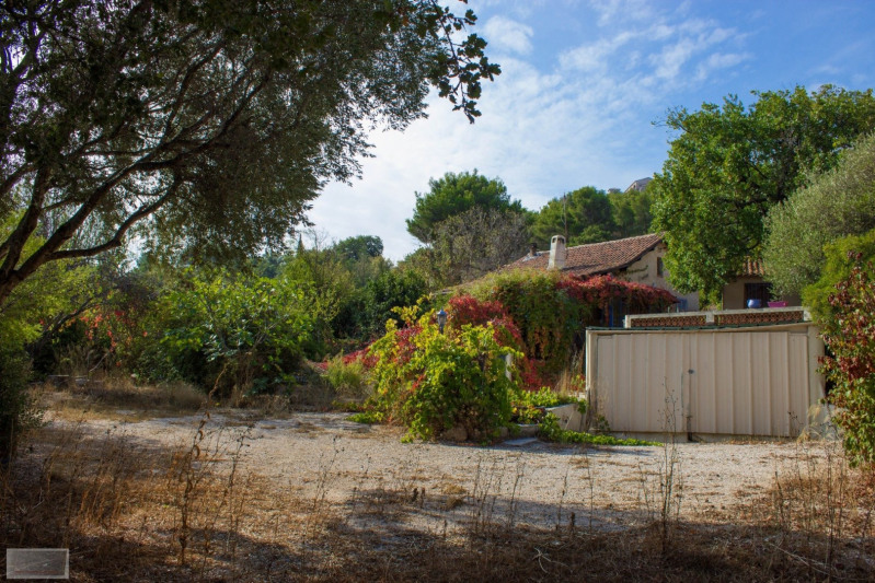 Sale house / villa Six fours les plages 395000€ - Picture 4