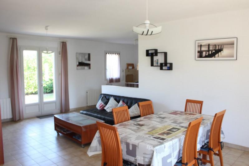 Vente maison / villa Chateau d olonne 237300€ - Photo 2