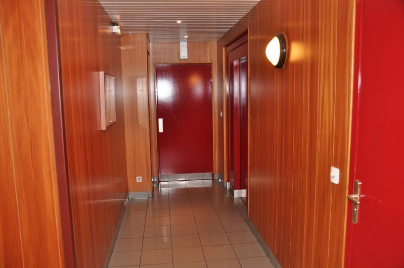 Vente appartement Lyon 8ème 375000€ - Photo 5