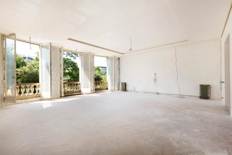 Revenda residencial de prestígio apartamento Paris 16ème 10000000€ - Fotografia 5
