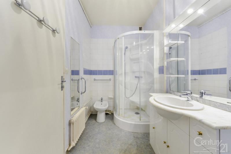 出售 公寓 Mondeville 95500€ - 照片 4
