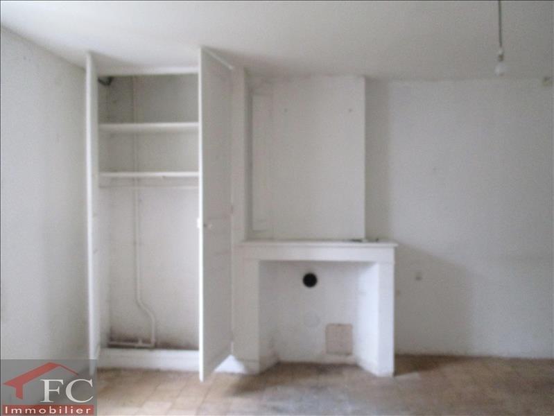 Sale house / villa Montoire sur le loir 47500€ - Picture 2