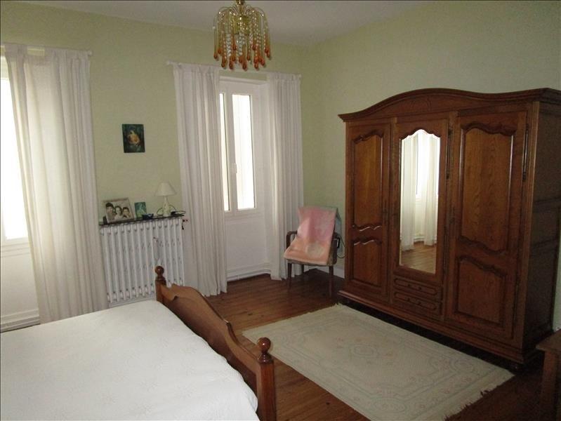 Vente maison / villa Villefranche de lonchat 213000€ - Photo 3