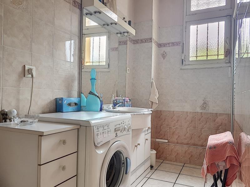 Verkauf wohnung Toulouse 163000€ - Fotografie 3