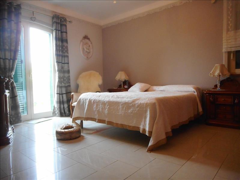 Sale house / villa Bethune 415000€ - Picture 6
