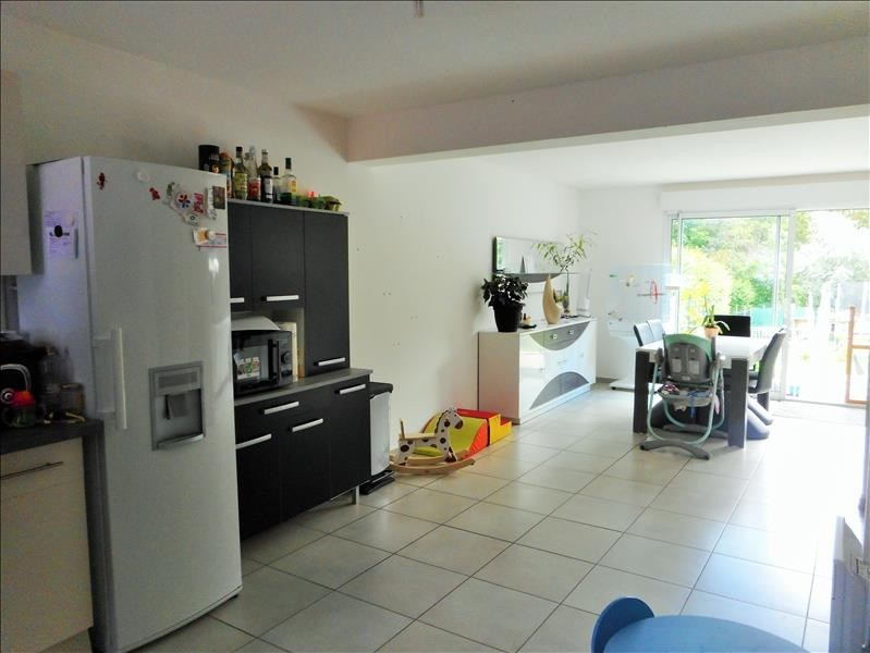 Sale house / villa Chocques 152 000€ - Picture 2