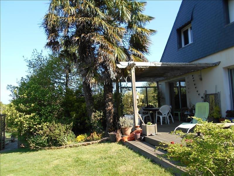 Vente maison / villa St marc sur mer 483000€ - Photo 3