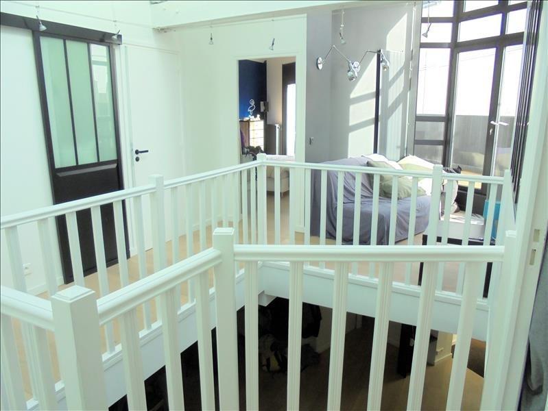 Sale loft/workshop/open plan Bois colombes 750000€ - Picture 5