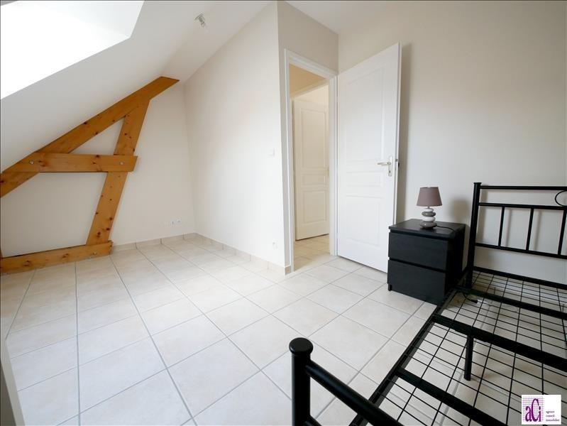 Vente maison / villa Villejuif 556500€ - Photo 8