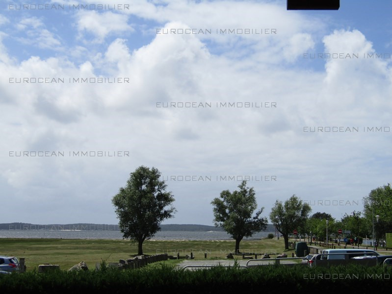 Location vacances maison / villa Lacanau 425€ - Photo 9