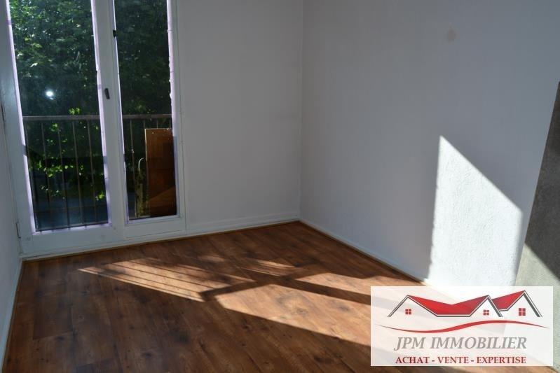 Venta  apartamento Cluses 79000€ - Fotografía 2