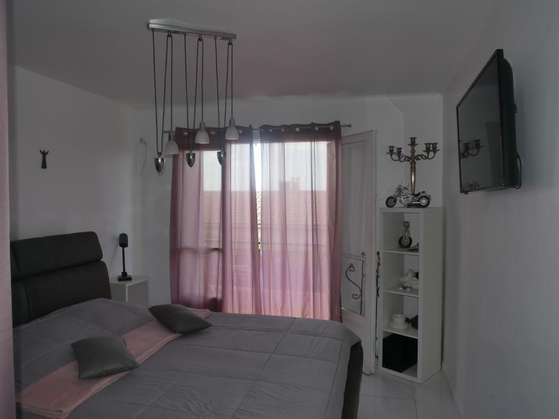 Vente appartement Beziers 149000€ - Photo 3
