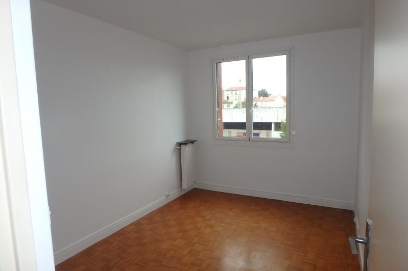 Rental apartment Viroflay 990€ CC - Picture 5