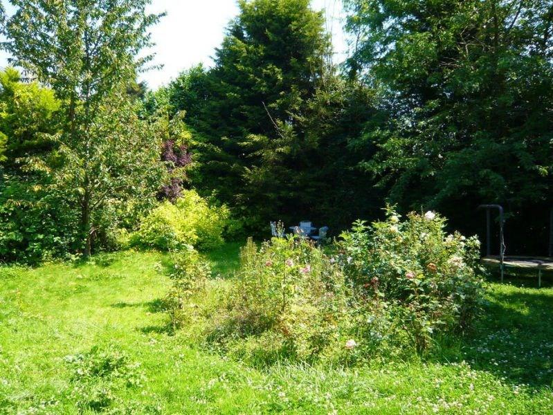 Vente maison / villa Saint-clair-sur-epte 315000€ - Photo 10
