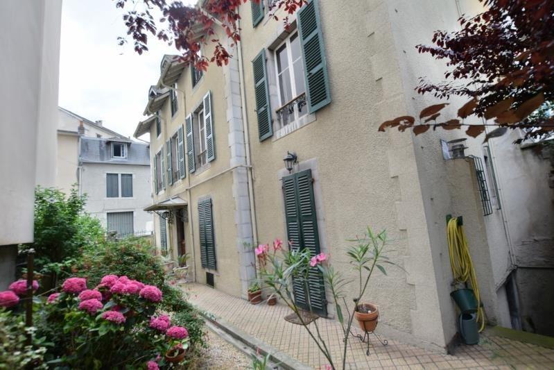 Sale house / villa Pau 192000€ - Picture 1