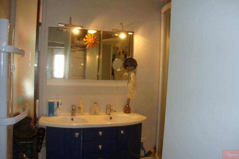 Vente de prestige appartement Castanet-tolosan 335000€ - Photo 7