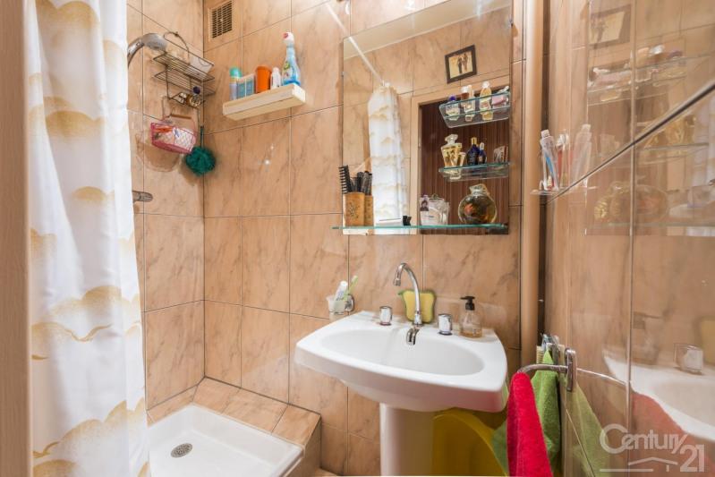 Vente appartement Caen 179000€ - Photo 9