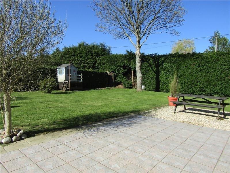 Sale house / villa Quimper 228975€ - Picture 5