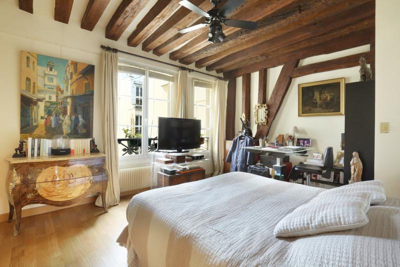 Vente de prestige appartement Paris 6ème 1790000€ - Photo 6