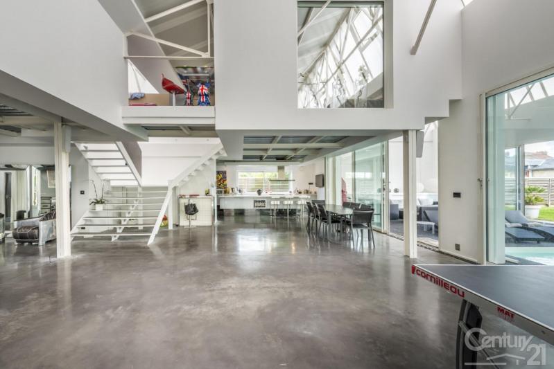 Deluxe sale house / villa Caen 850000€ - Picture 6