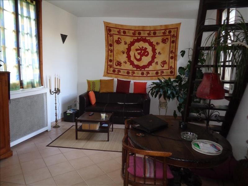 Vente maison / villa Cires les mello 167 000€ - Photo 2