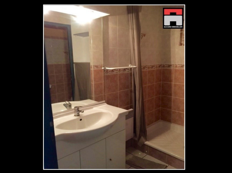 Vente appartement Toulouse 106 000€ - Photo 4