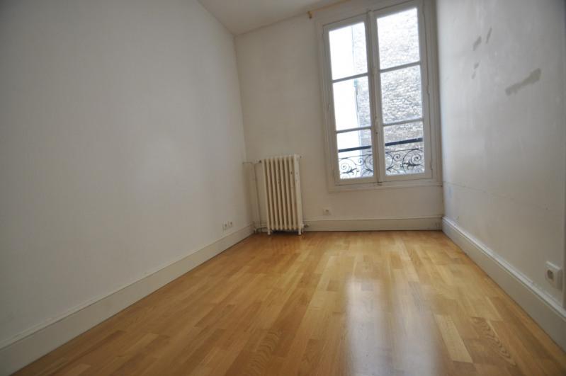 Location appartement Paris 14ème 1402€ CC - Photo 8