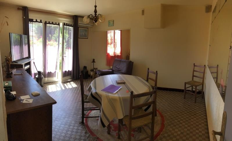 Sale house / villa St georges de didonne 260000€ - Picture 2