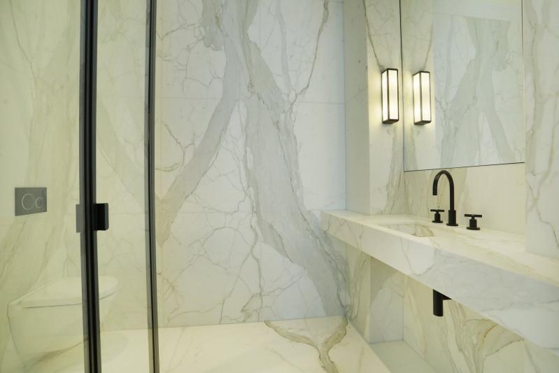 Verkoop van prestige  appartement Paris 8ème 5720000€ - Foto 7