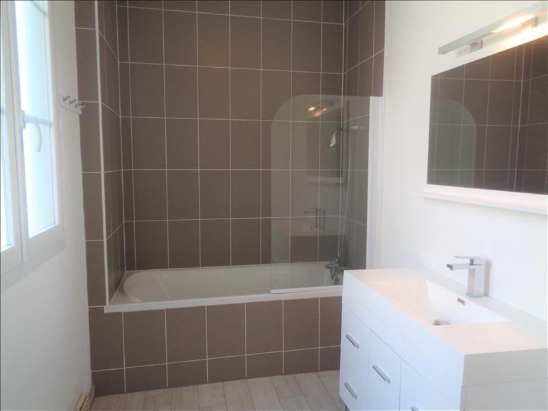 Vente appartement Orleans 222600€ - Photo 3