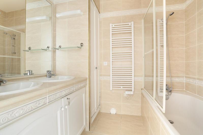 Verhuren  appartement Paris 6ème 5965€ CC - Foto 7