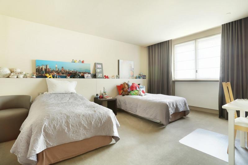 Verkoop van prestige  huis Neuilly-sur-seine 4680000€ - Foto 13