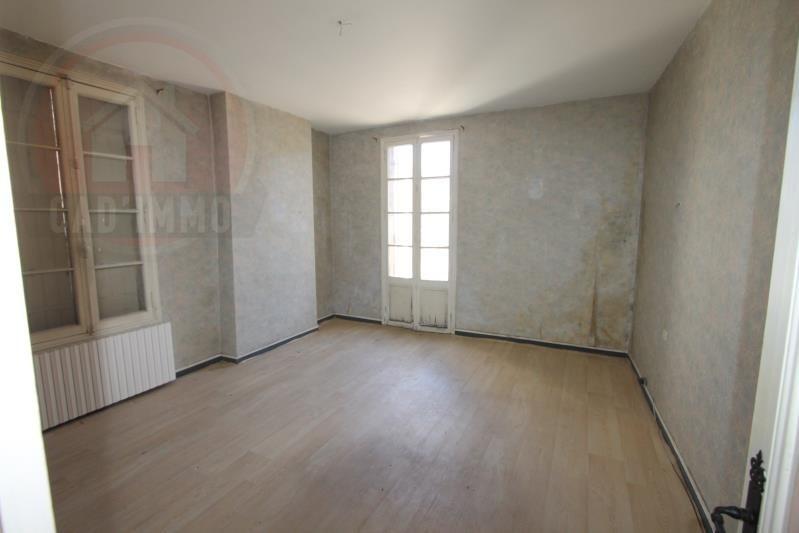 Vente immeuble Bergerac 150000€ - Photo 3
