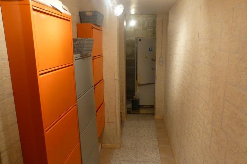 Sale house / villa Villennes sur seine 503000€ - Picture 12