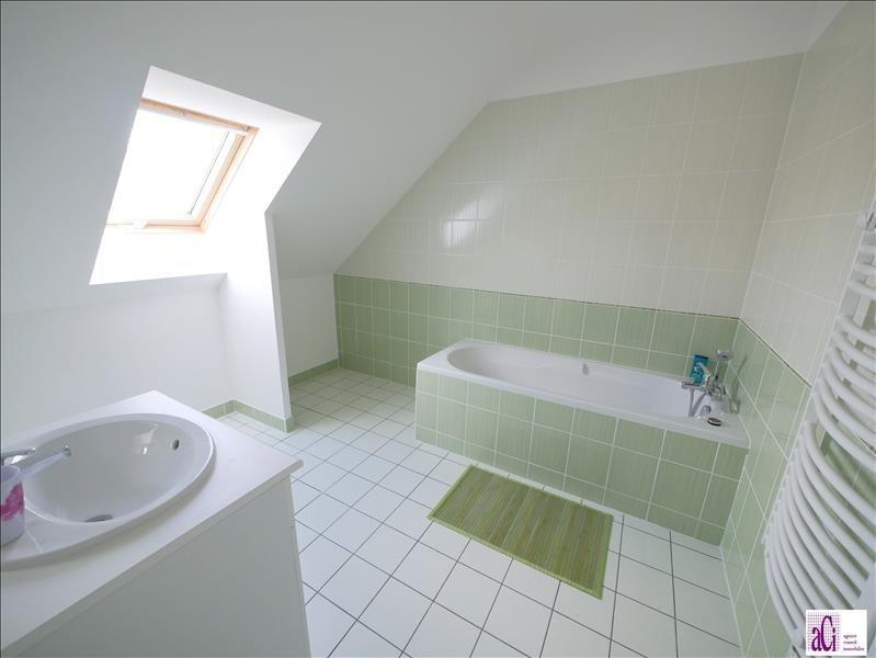 Vente maison / villa Villejuif 556500€ - Photo 5