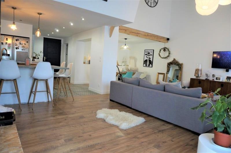 Vente maison / villa Aucamville 399000€ - Photo 2