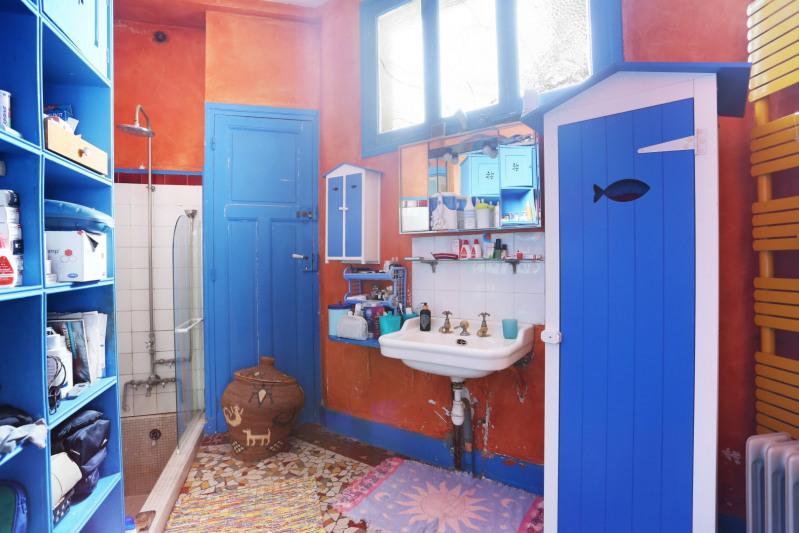 Престижная продажа дом Paris 14ème 3600000€ - Фото 24