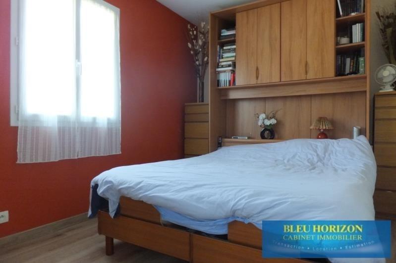 Vente maison / villa Ste pazanne 252000€ - Photo 6