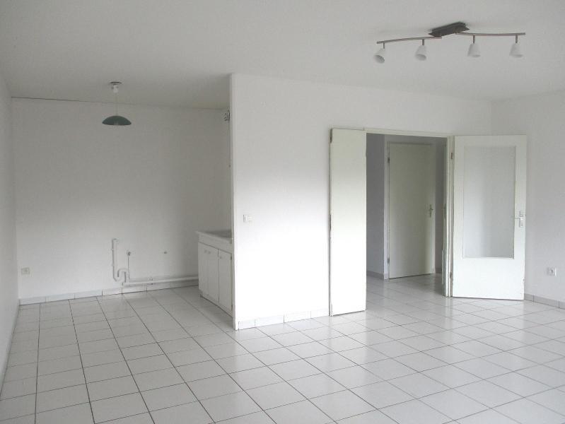 Location appartement Grenoble 599€ CC - Photo 3