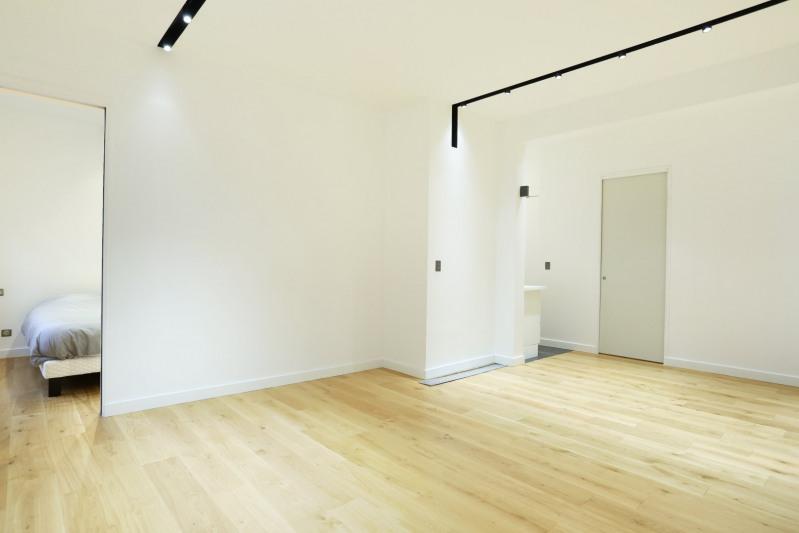 Immobile residenziali di prestigio casa Paris 16ème 1190000€ - Fotografia 10