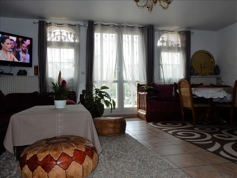 Vente maison / villa Le mee sur seine 197000€ - Photo 1